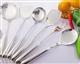 Metal kitchen supplies