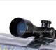 Sighting telescope