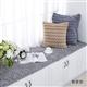 Housewear & Furnishings