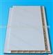 PVC板材