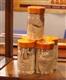medicinal materials