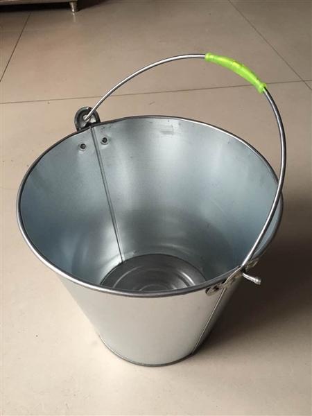 电热水桶接线图解