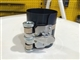 美式活塞环压缩器