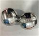 不锈钢浮球