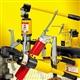 液压类工具