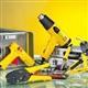 电子类工具