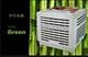 蒸发式冷气机环保空调